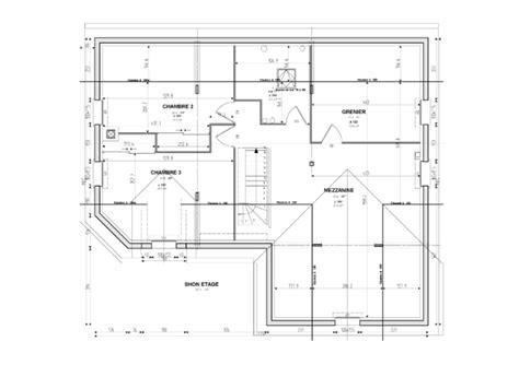 Dessiner Plan De Maison Gratuit Logiciel Telecharger Logiciel Gratuit Plan Maison Agrandir Ms De