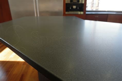 cleaning honed granite countertops marble polishing cleaning sealing san jose and