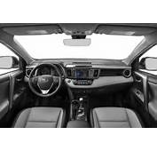 2017 Toyota RAV4 Specs Pictures Trims Colors  Carscom