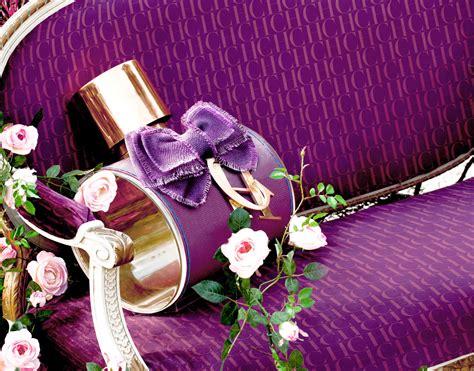 Parfum Carolina Herrera ch eau de parfum sublime carolina herrera perfume a