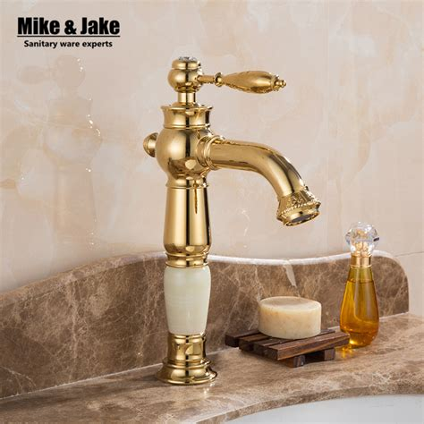 bathtub faucet leaking hot water us bathroom faucet polished chrome hot cold mixer taps