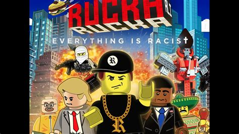 Everything Is everything is of lego quot everything is