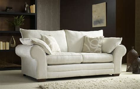 contemporary and medison sofa design for home