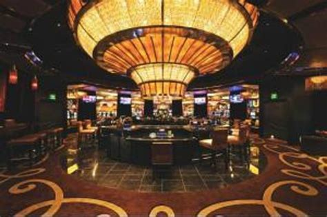301 Moved Permanently Horseshoe Casino Buffet Indiana