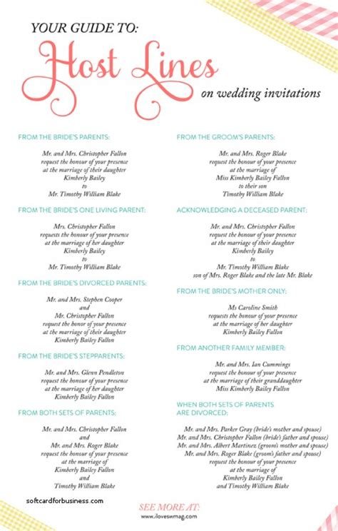 Wedding Announcement Wording For Couples by Wedding Invitation Beautiful Wedding Invitation Wording