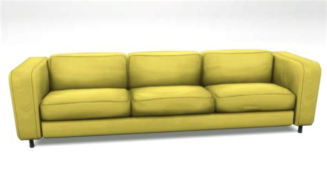 couch thread mod the sims catharti couch sims 3 conversion