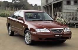 2003 Toyota Avalon Tire Size Toyota Avalon Especificaciones De Tama 241 Os De Rueda
