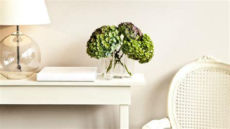 composizioni vasi vetro composizioni fiori finti in vaso vetro uz58 187 regardsdefemmes