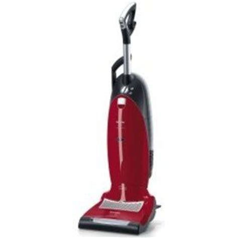 Top 10 Vaccum Cleaners top 10 best vacuum cleaners vacuums