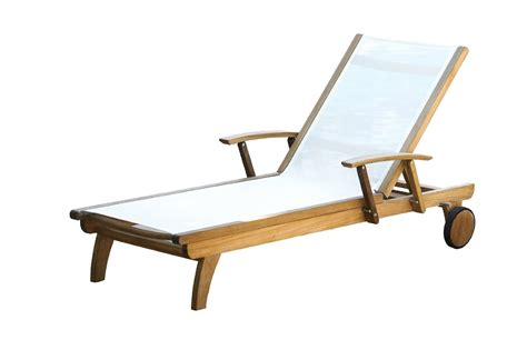 Inexpensive Chaise Lounge Chairs by Patio Loungers Outdoor Cheap Lounge Pool Furniture Chaise