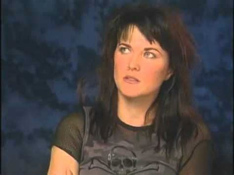 lucy lawless interview renee o connor lucy lawless interview last dance in