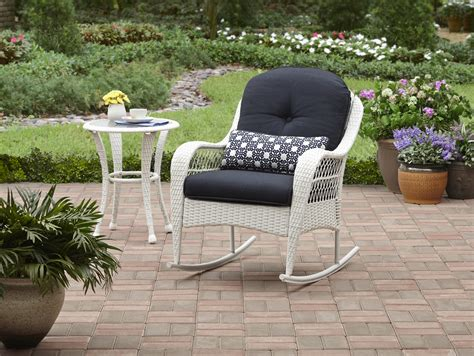 Patio Lounge Sets by Patio Furniture Walmart Lounge Sets Set South Africa