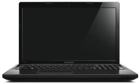 Laptop Lenovo Thinkpad T430 I5 lenovo thinkpad t430 2349 o92 i5 3rd 4 gb