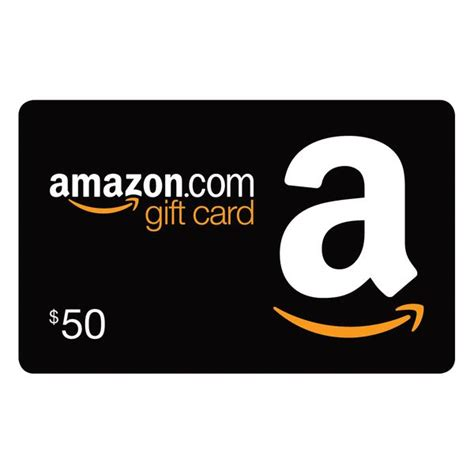 Amazon 50 Gift Card - 50 amazon com gift card places to visit pinterest