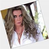 Sabine Moussier Hair Color | 620 x 623 jpeg 65kB