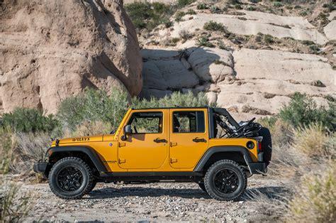 jeep unlimited 2014 jeep wrangler unlimited vs 2014 toyota fj cruiser