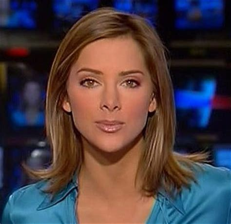fox news women news anchors hair 15 must see news anchor pins deborah norville hair fox