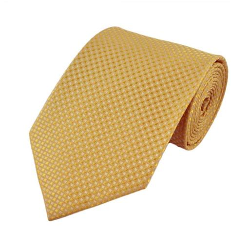 gold pattern ties ties planet pale gold micro pattern tie from ties planet uk