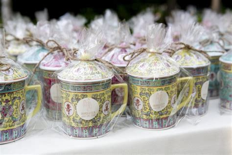 Wedding Favors Cups by Team Wedding Tea Cup Set Tea Cup Wedding Favors Are