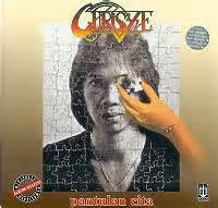 download mp3 chrisye kenang kenangan chrisye free download mp3 lirik kord gitar 4 shared