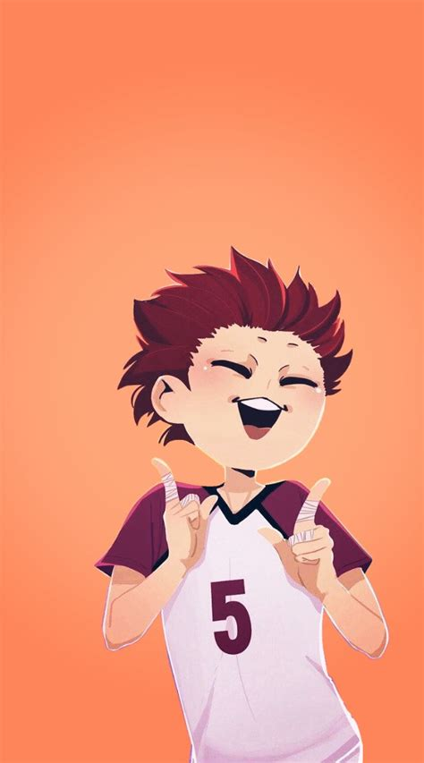 haikyuu haikyuu volleyball tendousatori tendou shirat