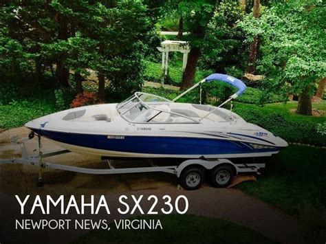 auto upholstery newport news va yamaha sx230 boats for sale