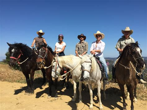 Information about Los Angeles Horseback Riding | Los ... Los Angeles Horseback Riding