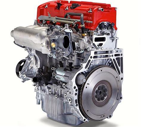 honda performance engines honda k24 engine ready for duty in new scca formula lites