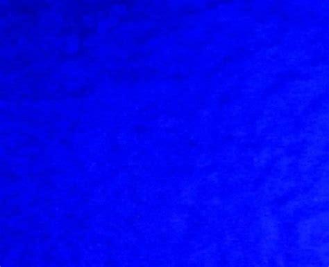 cobalt blue color fusing glass sheets cobalt blue