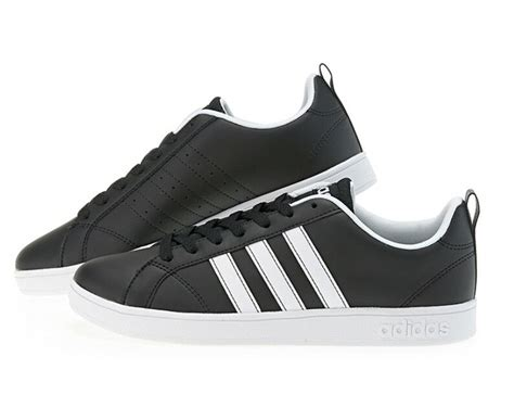 new adidas superstar 80s s75847 adidas originals casual shoes sneakers ebay