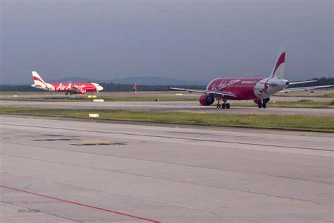 airasia which terminal airasia moves to terminal 2 in da nang vietnam economy