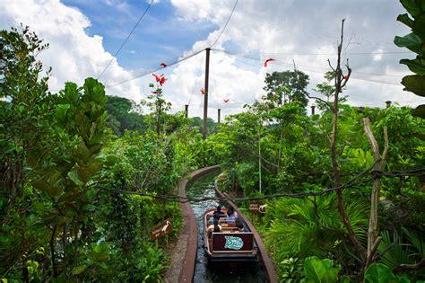 amazon in singapore milestone wildlife press