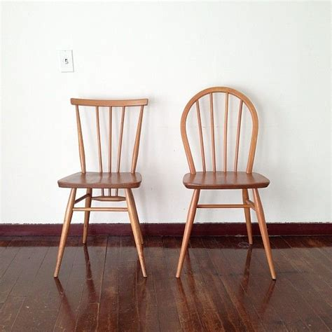 26 best images about ercol on ercol dining