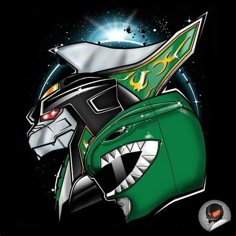 dragonzord tattoo 1000 images about tattoo ideas on pinterest tribal