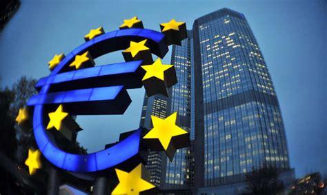 colloqui banche le banche italiane sulle montagne russe cosa sta