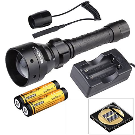 Battery & Charger Combos   Evolva Future Technology T50 IR