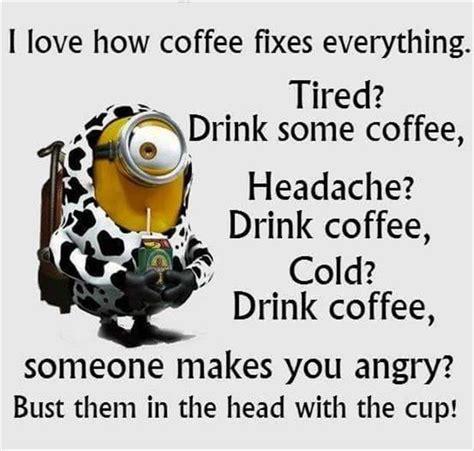 Friday Coffee Meme - totally random tuesday 20 funny pics thinknice com