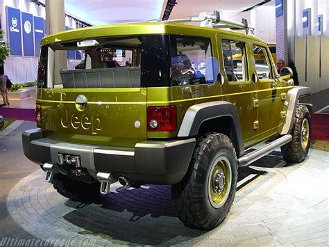 jeep rescue image gallery jeep rescue concept