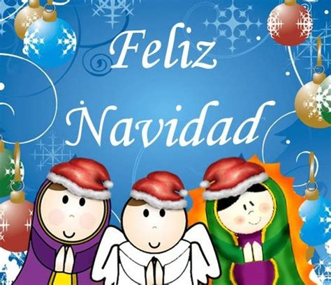 imagenes feliz navidad a todos mis amigos imagenes de navidad 2015 im 225 genes chidas