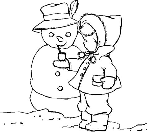 coloring page app coloring app color winter