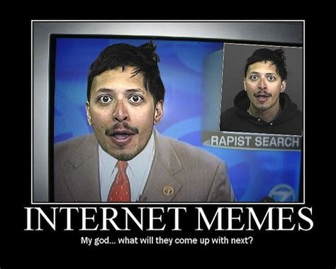 What Is An Internet Meme - funny internet meme quotes 8 funny internet meme quotes 8
