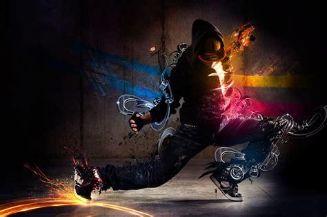 amazing dance fire  graphic hd dance