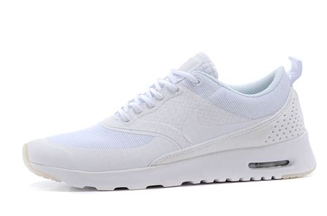 nike air max new year new design womens nike air max thea white glow in the