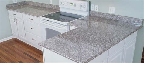 Composite Countertop Material by Kitchen Decisions Vs Composite Countertops