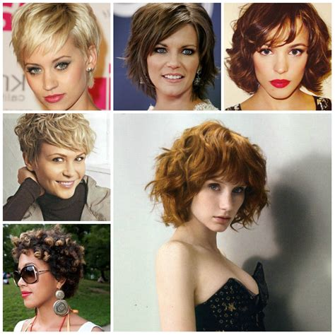 2017 Hairstyles For 50 With Thick Hair by Trendy Hairstyles For Thick Hair 2017 New Haircuts