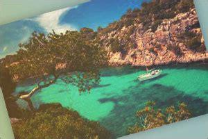 oficina de turismo menorca tel 233 fono oficina de turismo de palma de mallorca