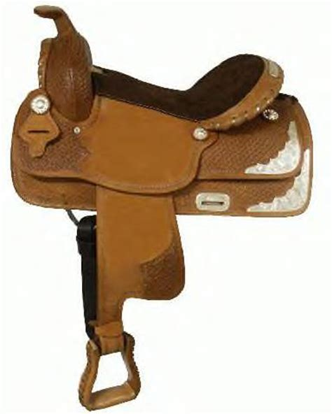 horse saddle horse saddles bridles and tack