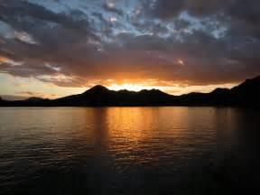 Sunset In File Arizona Sunset Jpg Wikimedia Commons