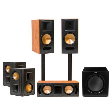 17 best images about klipsch on technology