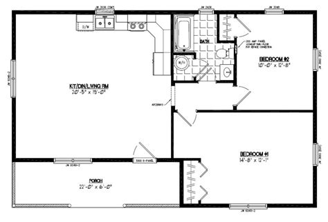 searchable house plans 20x40 cottage plans studio design gallery best design